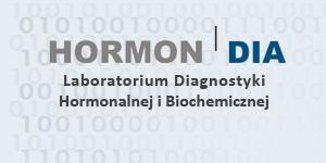 Hormon-Dia