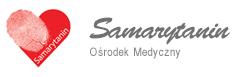 NZOZ Samarytanin